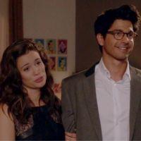 Clem saison 9 : Vinnie Dargaud absent à cause de son nouveau rôle dans Scènes de Ménages ?