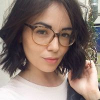 Agathe Auproux quitte TPMP à cause de Nabilla ? Elle répond sans langue de bois