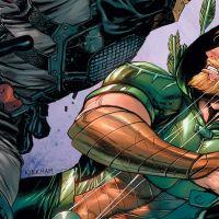 Arrow : la série a copié Batman, la saison 7 se rapprochera des comics