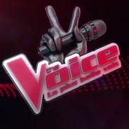 The Voice 8, le jury bouleversé ? Soprano, Jenifer et un petit nouveau pour compenser 3 départs !