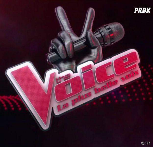 The Voice 8 : le jury bouleversé, trois départs et des retours au programme !