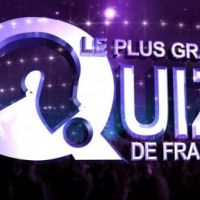 Le Plus Grand Quiz de France a trouvé la remplaçante d'Alexia Laroche-Joubert