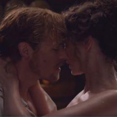 Outlander saison 4 : la nouvelle bande-annonce qui tease un retour surprenant