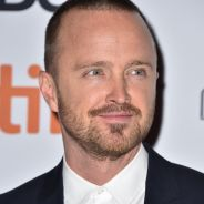 Westworld saison 3 : Aaron Paul de Breaking Bad rejoint la série !