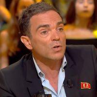 """Les Bleus """"des enfants gâtés"""" ? Yann Moix clashe violemment l'équipe de France"""