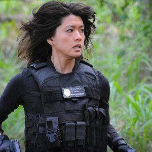 Hawaii 5-0 saison 9 : Grace Park (Kono) revient sur son départ de la série