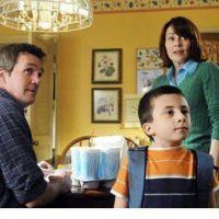 The Middle saison 2 ... La date de rentrée sur ABC