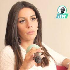 Laura (Les Marseillais) toujours en contact avec son ex Alain ? Elle nous répond (interview)