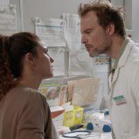 Demain nous appartient : une suite dramatique pour Leïla et Samuel ? Samira Lachhab se confie