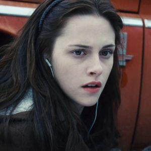 Twilight : Kristen Stewart pour ou contre une suite ?