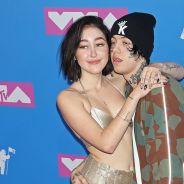Noah Cyrus : après sa rupture avec le rappeur Lil Xan, elle vend... ses larmes !