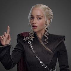 Game of Thrones a (encore) inspiré les prénoms de nombreux bébés