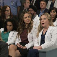 QUIZ Grey's Anatomy : as-tu vraiment bien suivi la saison 14 ?