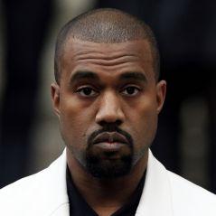 Kanye West encense Donald Trump au SNL et se fait clasher sur les réseaux sociaux