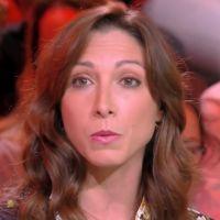 """Danse avec les stars 9 : le jury manipulé ? Silvia Notargiacomo révèle qu'il est """"orienté"""""""