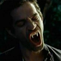 True Blood saison 3 ... Découvrez les premières images du final