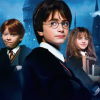 Harry Potter : un jeu vidéo version RPG en approche ? Ce teaser va vous rendre fou d'espoir