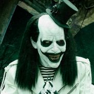 Horrorland : venez prendre peur dans le parc d'attractions d'horreur pour Halloween