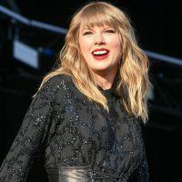 Taylor Swift démocrate : pour la toute 1ère fois, la chanteuse se confie sur ses opinions politiques