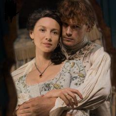 """Outlander saison 4 : les fans trop agressifs avec les acteurs ? """"Ce n'est pas sain"""""""