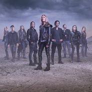 The 100 saison 5 : 3 bonnes raisons de regarder les nouveaux épisodes sur SYFY