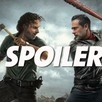 The Walking Dead saison 9 : des audiences catastrophiques, bientôt la fin ?