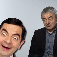 Johnny English de retour, bientôt un nouveau film Mr Bean ? Rowan Atkinson répond (ITW)