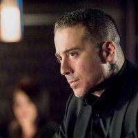 Arrow saison 7 : grosse évolution à venir pour Diaz cette année