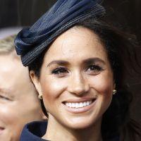 Meghan Markle enceinte du prince Harry ? Ces photos qui sèment le doute