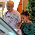 Ariana Grande séparée de Pete Davidson ? Les fans sont contents de cette supposée rupture.