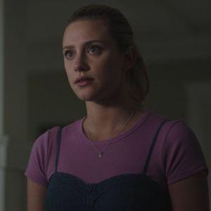 Riverdale saison 3 : voilà où shopper les looks de Betty (Lili Reinhart) à moins de 30€