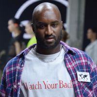 Virgil Abloh : de Kanye West au champagne en passant par Nike et Ikea, il est le roi des collabs