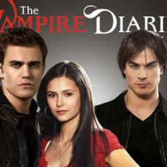 Vampire diaries saison 2 ... on connait le titre du premier épisode