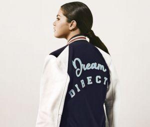 Dream It Real : la Coach Foundation va aider des étudiants à réaliser leurs rêves.