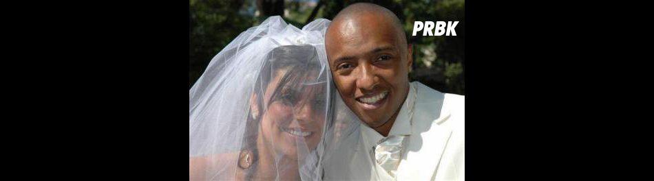 soprano et sa femme alexia photos