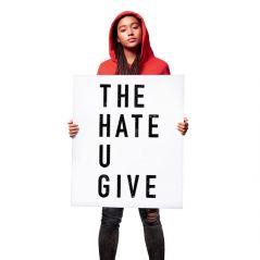The Hate U Give en route pour les Oscars 2019 ? Zoom sur le film engagé avec Amandla Stenberg