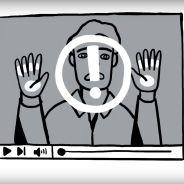 #SaveYourInternet : Youtube appelle les youtubeurs à s'engager contre la réforme du droit d'auteur