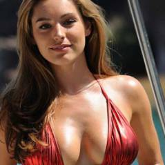 Skins saison 5 ... la fille la plus sexy de la terre arrive dans la série