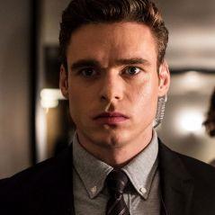 Bodyguard : pourquoi il ne faut absolument pas manquer la nouvelle série dispo sur Netflix