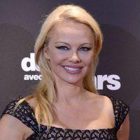 Danse avec les stars 9 : un départ programmé pour Pamela Anderson ? Chris Marques réagit aux rumeurs