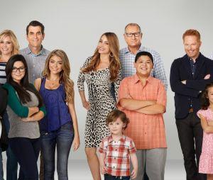 Modern Family saison 10 : l'identité du mort révélée, les créateurs se défendent