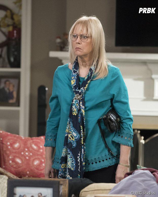 Modern Family saison 10 : c'est DeDe qui est morte dans l'épisode 5