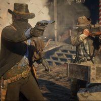 Red Dead Redemption 2, meilleur jeu de l'histoire ? Les notes hallucinantes de la presse spécialisée