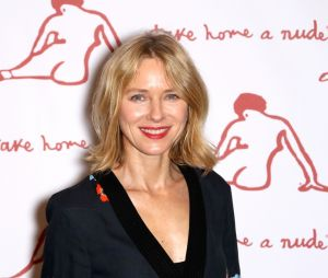 Game of Thrones : Naomi Watts dans le spin-off ?
