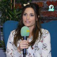 Capucine Anav dans En Coloc saison 2 : nouvel acteur, tournage, guests... Elle se confie
