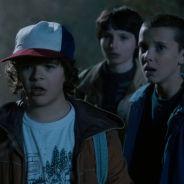Stranger Things : deux personnages très appréciés des fans ont failli mourir dès la saison 1