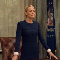 House of Cards saison 6 : des adieux en demi-teinte pour Claire Underwood