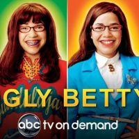 Ugly Betty bientôt de retour ? Les acteurs sont prêts