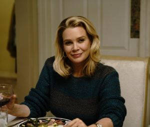 Laurie Holden dans The Americans