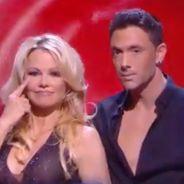 Danse avec les stars 9 : Pamela Anderson éliminée, les internautes relancent les rumeurs de triche